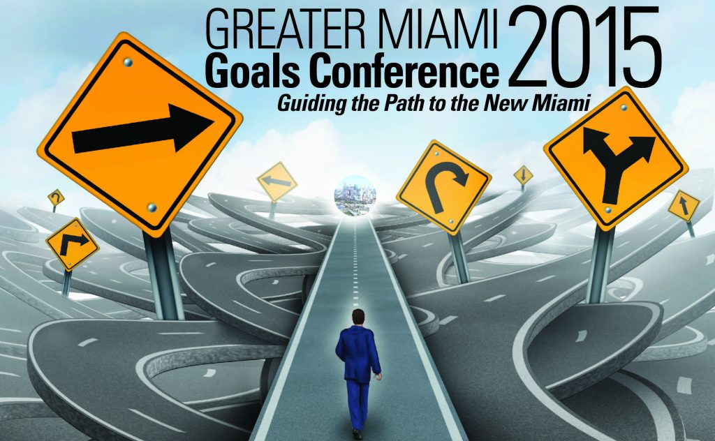 GMCC Conference 2015