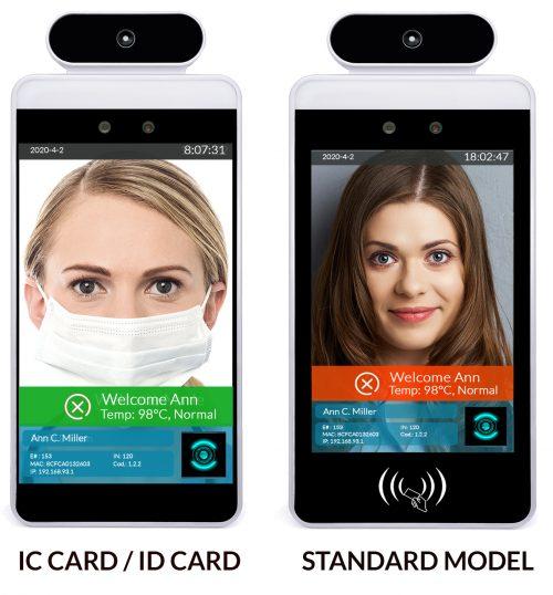 ic-card-iphone-covid